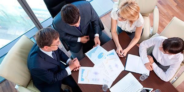 CONSULTOR SAP - CERTIFICACIÓN SAP S/4 HANA FI